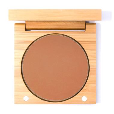 Elate Cosmetics Pressed Powder Foundation