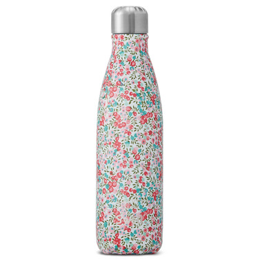 S\'well Wiltshire Stainless Steel Water Bottle Liberty Collection