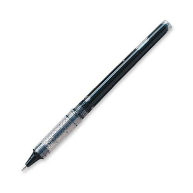 Uni-Ball Vision Elite Rollerball Pen Refill