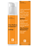 Consonant The Perfect Sunscreen SPF 30