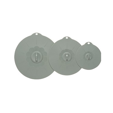 Now Designs Silicone Suction Lids