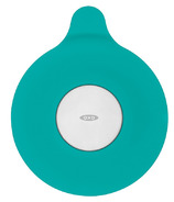 OXO Tot Tub Stopper Teal