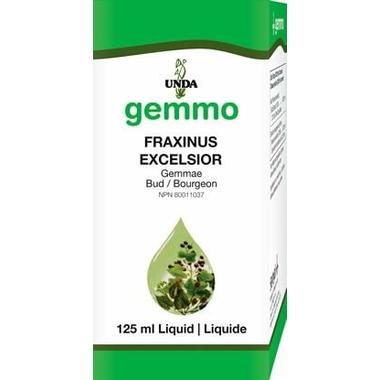 UNDA Fraxinus Excelsior