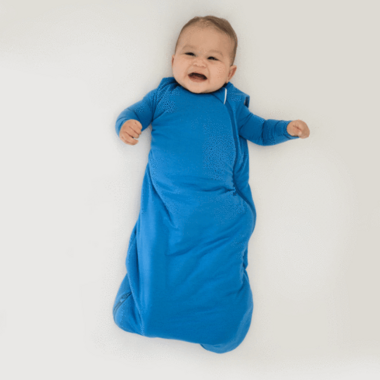 Buy Kyte Baby Sleep Bag in Sapphire 2.5 TOG from Canada at ...