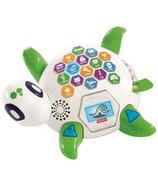 Fisher Price Think & Learn Spell & Speak Sea Turtle
