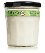 Mrs. Meyer's Clean Day Large Soy Candle Iowa Pine