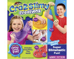 Crafts & Creative Kits