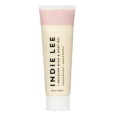 Indie Lee I-Recover Mind & Body Gel