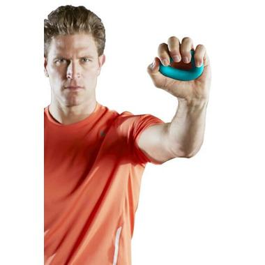 Gaiam Restore Medium Resistance Hand Grip