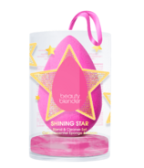 BeautyBlender Shining Star Set