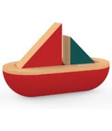 elou Sailing Boat