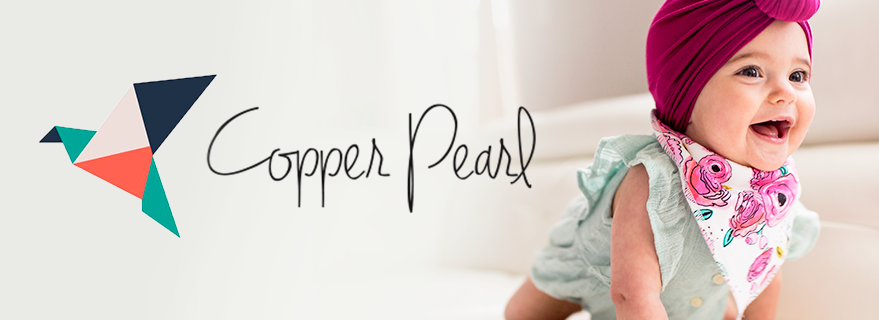 Buy Copper Pearl at Well.ca