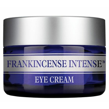 Neal\'s Yard Remedies Frankincense Intense Age-Defying Eye Cream