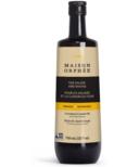 Maison Orphee Organic Unrefined Canola Oil