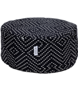 B Yoga The Calm Meditation Cushion Modern City
