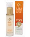 Sibu Sea Buckthorn Nourishing Facial Cream