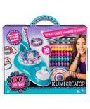 Sew Cool Maker KumiKreator Bracelet Studio
