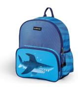 Crocodile Creek Kids Backpack Shark