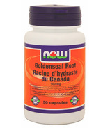 NOW Foods Goldenseal Root