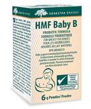 Genestra HMF Baby B Probiotic Formula