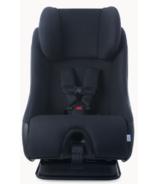 Clek Fllo Mammoth Convertible Car Seat