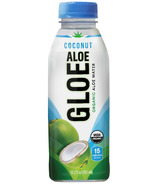 Aloe Gloe Coconut