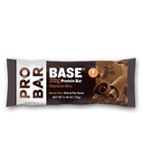 Probar Base Protein Bar Chocolate Bliss