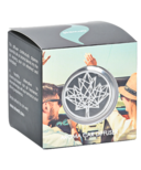 Oriwest Maple Leaf Car Diffuser