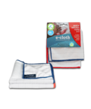 e-cloth Wash & Wipe Dish Cloths