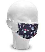 Sofibella Children's Face Mask Cactus
