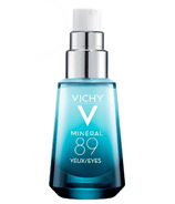 Vichy Mineral 89 Eye Care Hydrating Hyaluronic Acid
