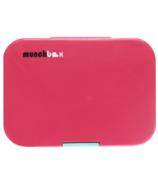 Munchbox Mini4 Berry Blitz