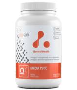 ATP Lab Omega Pure