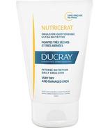 Ducray Nutricerat Protective Emulsion