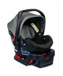Britax B-Safe Gen2 Infant Car Seat Greystone Safewash