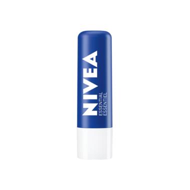 Nivea Essential Lip Care