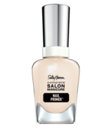 Sally Hansen Complete Salon Manicure Nail Colour Nail Primer