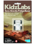 4M Zero Gravity Fridge Rovers
