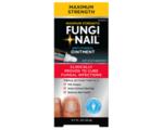 Anti-Fungal Treatments
