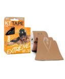 KT TAPE Pro Extreme Titan Tan