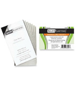 Baumgartens Magnetic Business Card