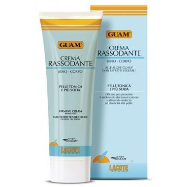 Guam Breast & Body Firming Cream