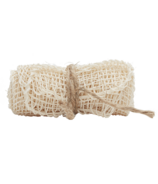 Well Kept Agave Exfoliating Cloth