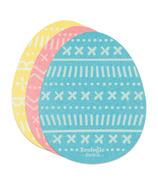 Now Designs Ecologie Swedish Sponge Cloth Set Easter Bunny