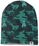 Headster Kids Pretty Army Beanie