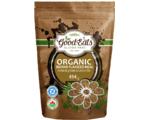 Pilling Foods Organic Flax