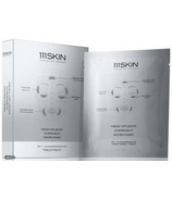 111SKIN Meso Infusion Overnight Mask