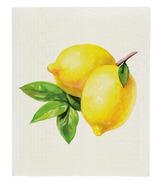 Harman Sponge Cloth Lemon