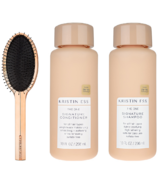 Kristin Ess Everyday Essentials Bundle