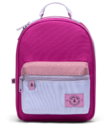 Parkland Rodeo Lunch Bag Wildberry